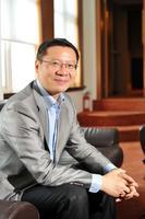 Al Jazeera 'Head to Head' with Dr. Zhang Weiwei