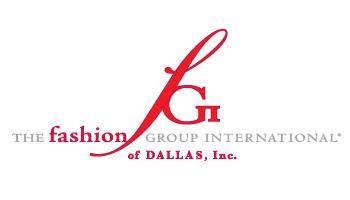 FGI Dallas Ready-To-Wear Trend Presentation
