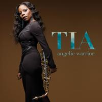 Tia Fuller and Syndee Winters - New England Music...