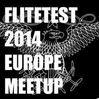 FliteTest Europe Meetup