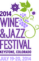Keystone Wine and Jazz Festival 2014
