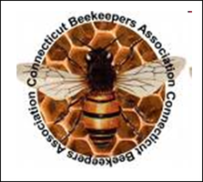 Beekeeping III: Summer Hive Management