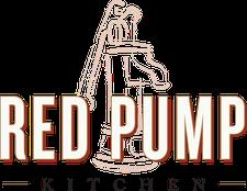 Red Pump Kitchen logo