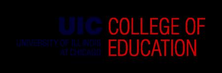 UIC 2014 Bilingual/ESL Teacher Training Summer...