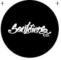 The SOULdiers Company: The Gallery of Souls