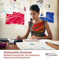 Fashion Plan: Your Roadmap to Finances and Financial...