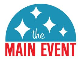 THE MAIN EVENT: announcing the winners of The Main...