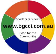Bunbury Geographe Chamber of Commerce and Industry Events