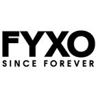 FYXO - Since Forever logo