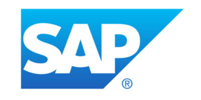 What is the Impact of Company Culture on PM by fmr SAP ...
