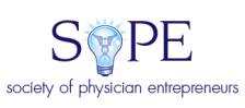 SoPE GBC: Big Data - Opportunities in Healthcare (With...