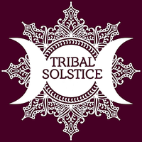 Tribal Solstice VIII