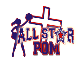 All Star POM 2013