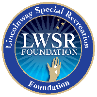 LWSRF's 7th Annual Golf Outing