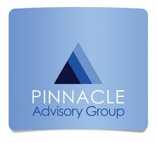 Pinnacle Advisory Group logo