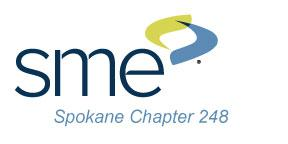 Annual SME Spokane [Chapter 248] BBQ, Picnic, and...