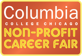 Columbia College Non-Profit Career Fair