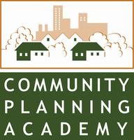 Community Planning Academy