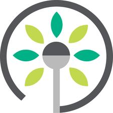 Van Cortlandt Park Alliance logo