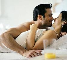 The Art of Great Sex