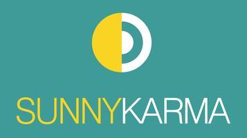 SunnyKarma Charity Poker Tournament Fundraiser and priz...