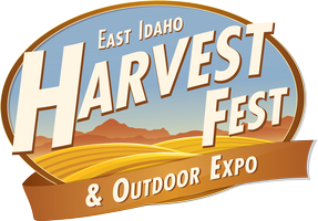 East Idaho Harvest Fest & Outdoor Expo 2014