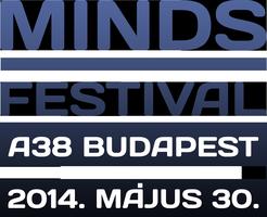 Minds Festival
