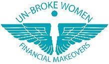 Un-Broke Women (and Men)