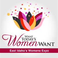 What Today's Women Want Expo 2014