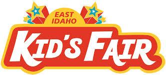 East Idaho Kid's Fair 2015