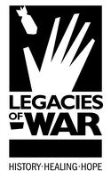 Legacies of War's 10th Anniversary Celebration at the...
