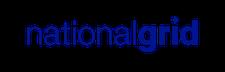 National Grid RI Electric Heating & Cooling Program logo