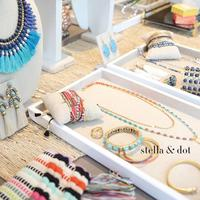Wake Forest, NC - Meet Stella & Dot Local Opportunity