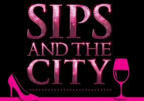Sips and the City