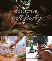 Collective Calligraphy