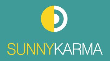SunnyKarma Superhero 5K/10K Fun Run for a Cure