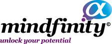 MindFinity Ltd - The Silva Method in Great Britain logo