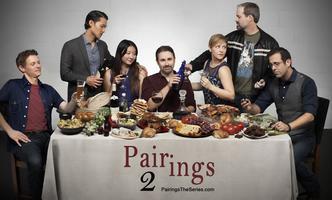 Pairings Season 2 Premiere