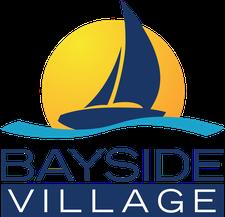 Bayside Village BID logo
