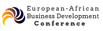 European African Business Development Conference 2014