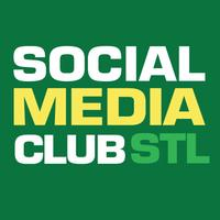 #CrowdfundSTL: Crowdfunding & Social Media Happy Hour