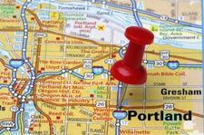 Adult Korean Adoptees of Portland logo