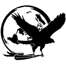ArKana Entertainment LLC logo