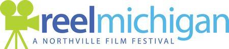Reel Michigan Film Festival