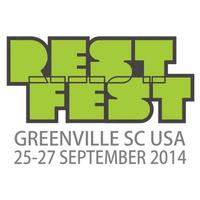 REST Fest 2014