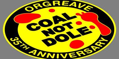 From Peterloo to Orgreave