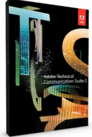 A New Dawn for ePublishing w Adobe TCS5