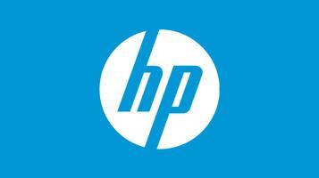 How Entrepreneurship Made Me a Better PM by HP fmr Sr P...