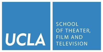 UCLA Film School Mixer