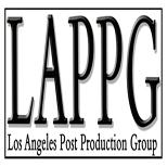 LAPPG Presents: Navigating Filmmaking in LA Panel and...